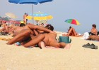 19362Horny-couple-on-the-beach Naked couple on the beach