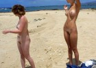 202-thumb-Nude-girls-caught-at-the-beach I would watch at their bottoms for hours
