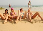 291-thumb-Smokin-hot-friends-in-teeny-string-bikinis-spreading-their-legs Horny wife spreading her legs widely for exposure